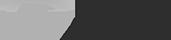 logo Osiedle Platinum - developer - mieszkania Grodzisk Mazowiecki